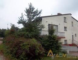 Dom na sprzedaż, Czosnów, 270 m²