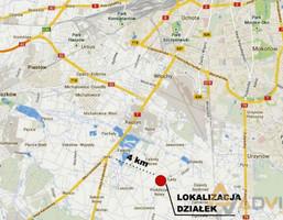 Działka na sprzedaż, Podolszyn Nowy, 1491 m²