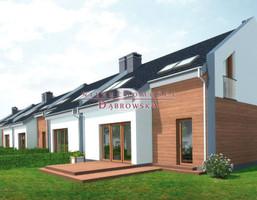 Dom na sprzedaż, Lusówko, 123 m²