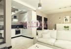 Mieszkanie na sprzedaż, Kórnik, 65 m²