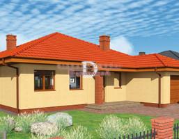 Dom na sprzedaż, Lusówko, 138 m²