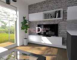 Mieszkanie na sprzedaż, Lusówko, 75 m²