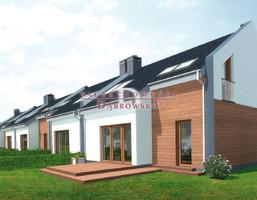 Dom na sprzedaż, Lusówko, 125 m²