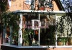Dom na sprzedaż, Chyby os. Zielone, 175 m²
