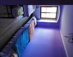 Pokój do wynajęcia, Wyciążkowo, 20 m²