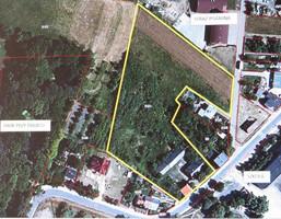 Działka na sprzedaż, Kowalew, 12500 m²