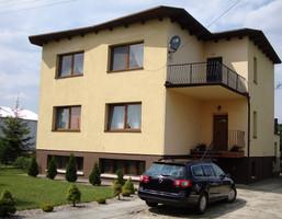 Dom na sprzedaż, Czermin Pieruchy koło Czermina, 173 m²