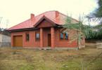 Dom na sprzedaż, Gizałki Tomice - 3 km od Gizałek, 174 m²