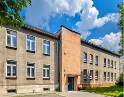 Komercyjne na sprzedaż, Katowice Ligota-Panewniki, 988 m²