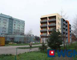 Działka na sprzedaż, Szczecin Słoneczne, 1514 m²