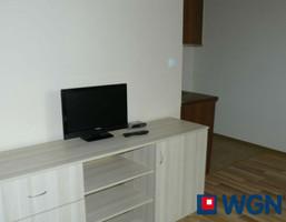 Mieszkanie na sprzedaż, Unieście, 30 m²