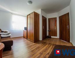 Dom na sprzedaż, Mielenko, 270 m²