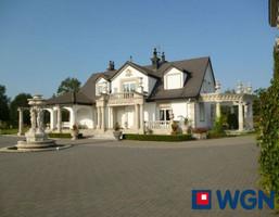 Dom na sprzedaż, Węgorzewo Koszalińskie, 260 m²