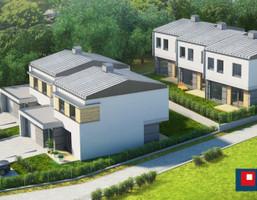 Dom na sprzedaż, Szczecin Osów, 128 m²
