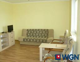 Mieszkanie na sprzedaż, Unieście, 38 m²