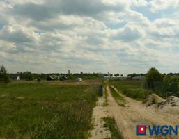 Działka na sprzedaż, Mielenko, 1150 m²