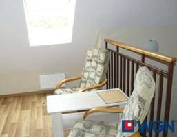 Mieszkanie na sprzedaż, Unieście, 53 m²