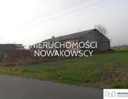 Działka na sprzedaż, Olsza, 12000 m²