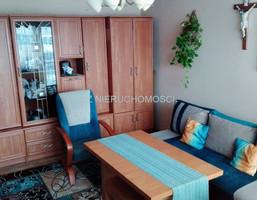 Mieszkanie na sprzedaż, Stare Tarnowice, 72 m²