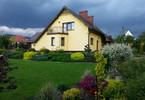 Dom na sprzedaż, Polanica-Zdrój, 250 m²