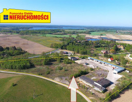 Obiekt na sprzedaż, Silnowo, 2262 m²