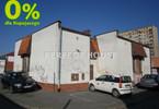 Obiekt na sprzedaż, Gniezno, 270 m²
