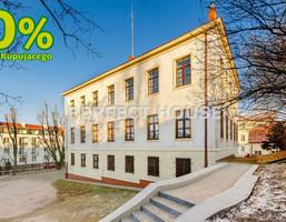 Biuro na sprzedaż, Łomża, 993 m²