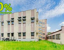 Biuro na sprzedaż, Wójtostwo, 2516 m²