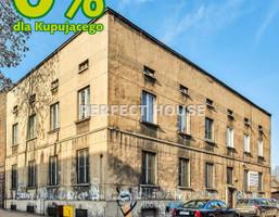Biuro na sprzedaż, Ruda Śląska, 796 m²
