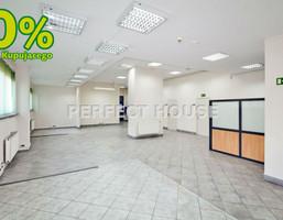 Biuro na sprzedaż, Ząbkowice Śląskie Batalionów Chłopskich, 2591 m²