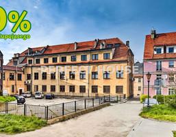 Biuro na sprzedaż, Środa Śląska Daszyńskiego, 2352 m²