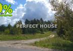 Działka na sprzedaż, Siemianice Kolejowa, 7909 m²
