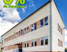 Biuro na sprzedaż, Szubin 3 Maja, 960 m²