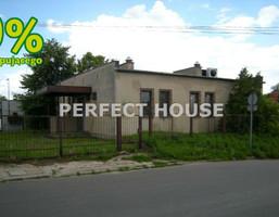 Obiekt na sprzedaż, Lisewo Toruńska, 125 m²