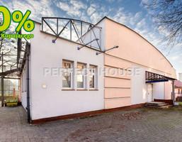 Biuro na sprzedaż, Gryfino, 399 m²