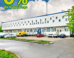 Biuro na sprzedaż, Koszalin, 2136 m²
