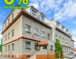 Biuro na sprzedaż, Lwówek Śląski Szkolna, 2532 m²