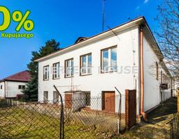 Biuro na sprzedaż, Aleksandrów Łódzki, 1355 m²
