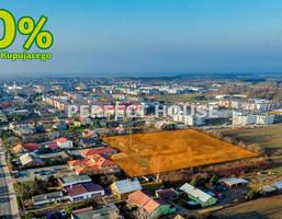 Obiekt na sprzedaż, Konin, 577 m²