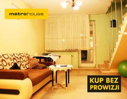 Mieszkanie na sprzedaż, Mysiadło Kwiatowa, 84 m²