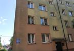 Mieszkanie na sprzedaż, Pułtuski (pow.), 48 m²