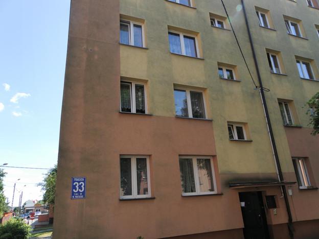 Mieszkanie na sprzedaż, 48 m² | Morizon.pl | 3042
