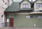 Dom na sprzedaż, Pułtusk, 450 m²