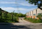 Działka na sprzedaż, Pułtusk Marii Curie-Skłodowskiej, 2060 m²