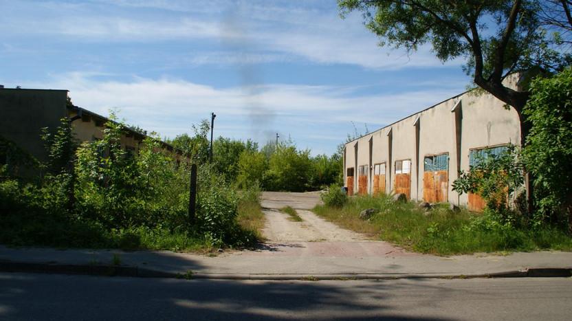 Działka na sprzedaż, Pułtusk Marii Curie-Skłodowskiej, 2060 m² | Morizon.pl | 0703