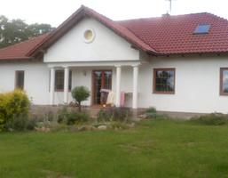 Dom na sprzedaż, Pułtusk lipa, 158 m²