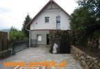 Dom na sprzedaż, Jelenia Góra, 140 m²