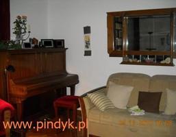 Mieszkanie na sprzedaż, Jelenia Góra Śródmieście, 137 m²