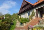 Dom na sprzedaż, Jelenia Góra, 450 m²