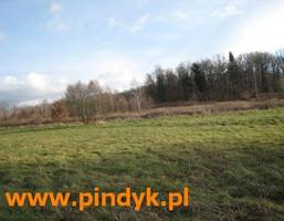 Działka na sprzedaż, Staniszów, 2577 m²